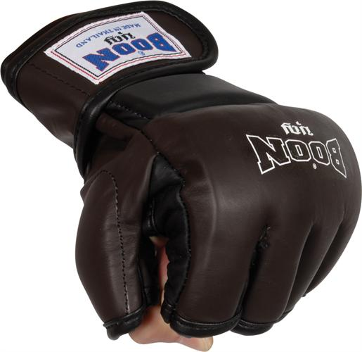 Boon Boon Sport Mma Training Gloves